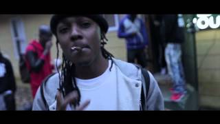 Ca$h Out - Back Door ft. Young Dolph