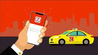 Cabs Lanka