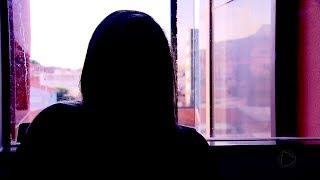Bauru: iniciativa estuda meios para garantir mais proteção às mulheres vítimas de violência