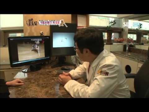 TV 동물농장 592회 #9 (видео)