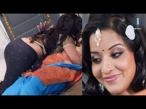 Video Monalisa Dramatic Moment | Bhojpuri Movie Wedding Moments | Comedy Scene download in MP3, 3GP, MP4, WEBM, AVI, FLV January 2017