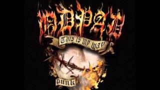Video ODPAD - Viva la punk music (celý album)