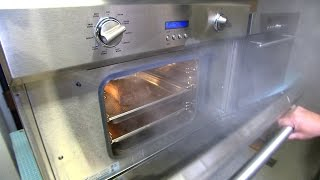 Steam ovens boast speed, versatility and restaurant quality results. Consumer Reports turns up the heat and cuts through the ...