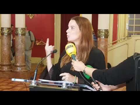 La negociación del REB es la constatación del fracaso de la legislatura de Francina Armengol