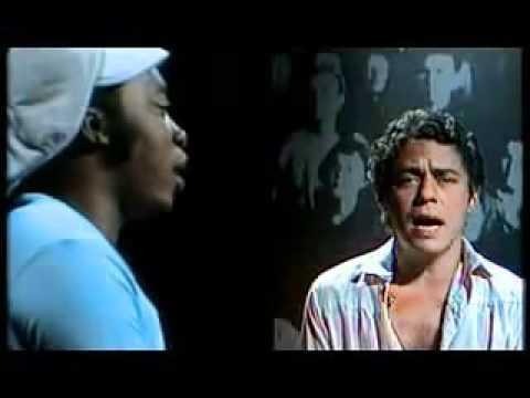 Chico Buarque & Milton Nascimento  - Cálice