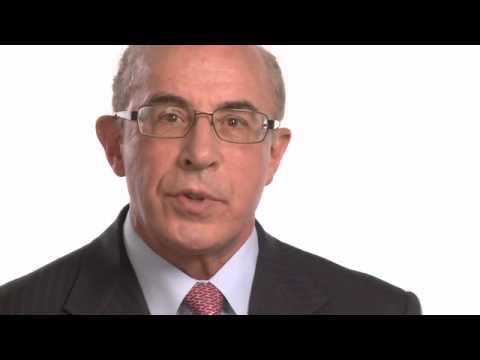 Hydroxyapatite  - Dr Bryan Mendelson
