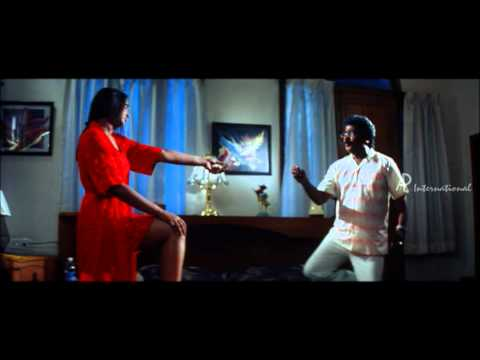 Vayasu Pasanga - Vindhya tempts Livingston
