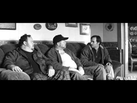 Nebraska Clip 'How Long Was the Drive?'