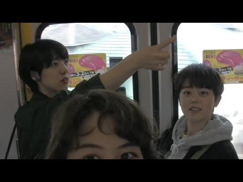 , title : 'The Wisely Brothers「柔らかな」MV'