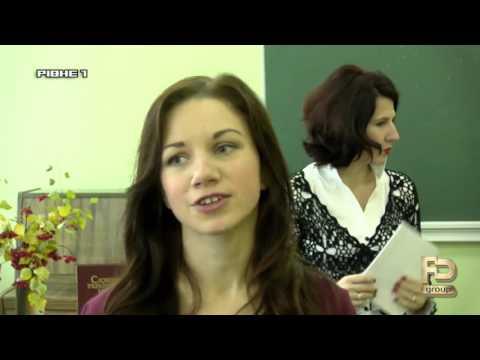 Як відроджувалася українська писемність [ВІДЕО ]