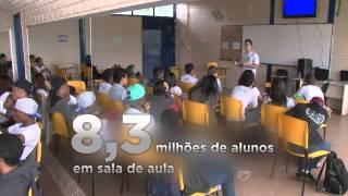 Nesta terça-feira, 11, o Brasil comemora do Dia do Estudante. Conheça os avanços já conquistados e desafios desejados pela...