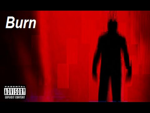 Burn - Nine Inch Nails  [BYIT]