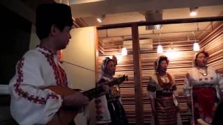22 февр. 2015 ... Mix - Японци пеят български народни песни и играят хороYouTube. nХоландски хор изпълнява Болен ми лежи Миле Попйорданов...