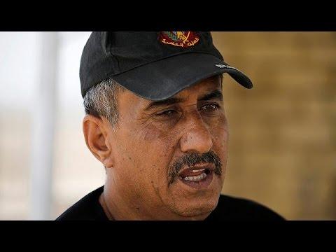 Ιράκ: «Σκοτώσαμε 2.500 τζιχαντιστές στην Φαλούτζα»
