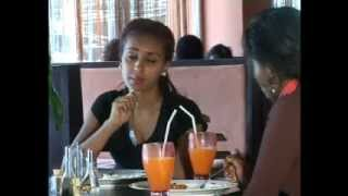 Sew Le Sew Part 28 Ethiopian Drama ሰው ለሰው ምእራፍ ሁለት ክፍል 28