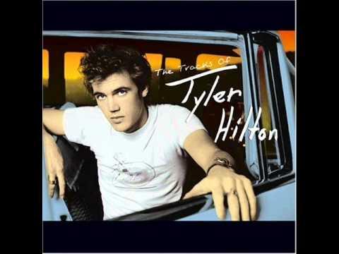 Tekst piosenki Tyler Hilton - Shy Girl po polsku