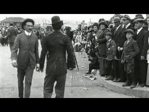 Video Kid Auto Races at Venice (1914) Henry Lehrman, with Charlie Chaplin download in MP3, 3GP, MP4, WEBM, AVI, FLV January 2017
