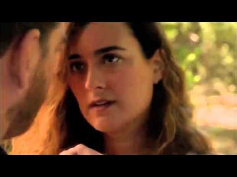 ziva david - Good Bye Ziva (the bests moments of the show)Merci infiniment à Cote De Pablo pour avoir interprété le personnage de Ziva David durant plus de 8 ans, merci p...