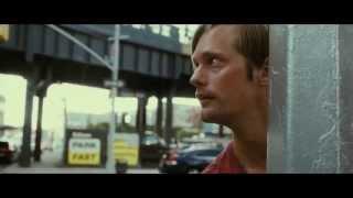 Nonton What Maisie Knew   Highline  Clip  Film Subtitle Indonesia Streaming Movie Download