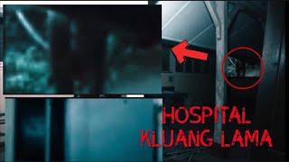 Video Hospital Kluang Lama 2018 - Ini yang berlaku ketika penelusuran (ڤنمڤاكن) 🔥🔥 MP3, 3GP, MP4, WEBM, AVI, FLV Desember 2018