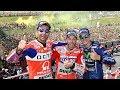 foto MotoGP Rewind: A recap of the #ItalianGP Borwap