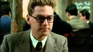 Fortunes of War - The Middle East: January 1943 E7 - Emma Thompson, Kenneth Branagh