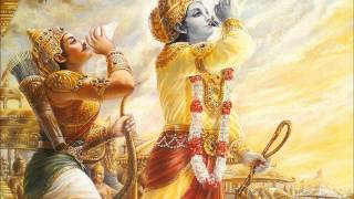 Download Lagu Bhagavad Gita Dhyana Sloka Mp3