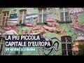 Download Lagu La più piccola capitale d'Europa | Un giorno a Lubiana Mp3 Free