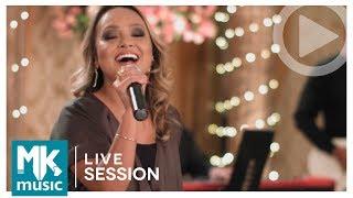 """Esta música faz parte do álbum """"Incomparável"""", da cantora Bruna Karla. COMPRE ESTE CD:..."""