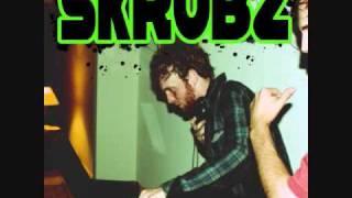 Thumbnail for Lil Wayne — Swag & Surf (Skrubz Dubstep Remix)