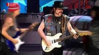 Sweet Home Alabama - Lynyrd Skynyrd - High Quality - Lyrics