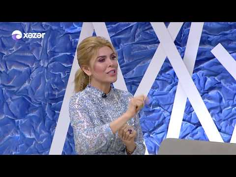 Sеni Ахтаrirам (17.05.2018) Там vеrilis - DomaVideo.Ru