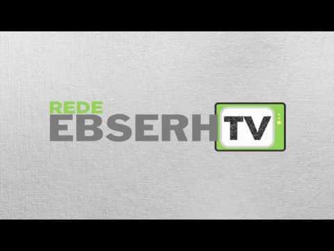 Rede Ebserh inicia planejamento estratégico