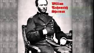 American Civil War - Chattanooga Campaign