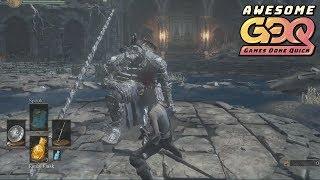 Video Dark Souls III by spacey1 in 1:39:37 - AGDQ2019 MP3, 3GP, MP4, WEBM, AVI, FLV Februari 2019