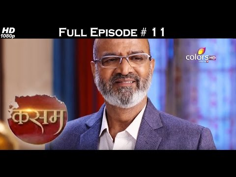 Kasam--21st-March-2016--Full-Episode-HD