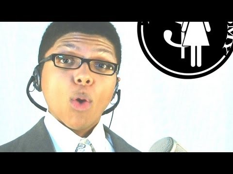 """""""MAMA ECONOMY"""" (THE ECONOMY EXPLAINED) ORIGINAL SONG by TAY ZONDAY Feat. LINDSEY STIRLING"""