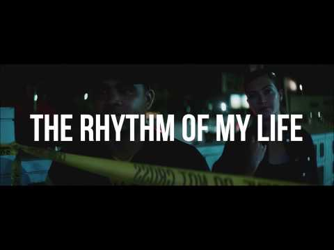 Bastille - Of The Night | Lyrics - Official Video