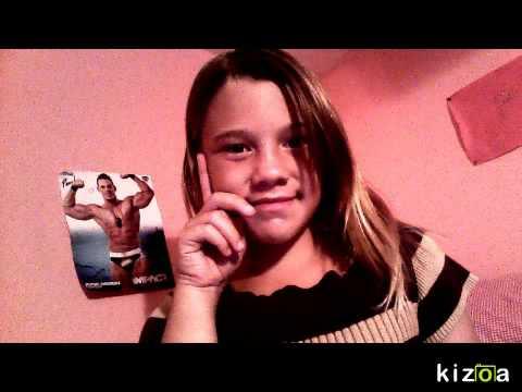 Kizoa – Video Maker: funny moments