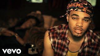 Bei Maejor - Trouble ft. J. Cole