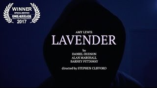 Nonton Lavender  2016  Film Subtitle Indonesia Streaming Movie Download