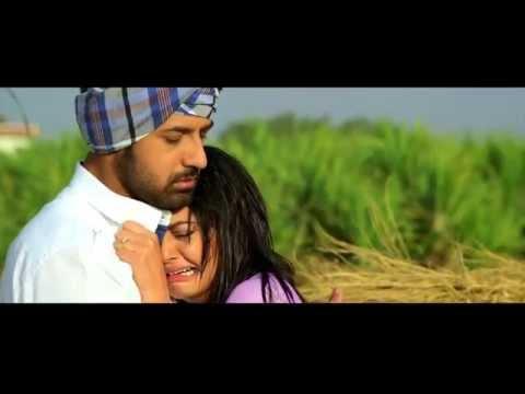 Video Zakhmi Dil  - Singh vs Kaur - Gippy Grewal - Surveen Chawla - Latest Punjabi Songs 2016 download in MP3, 3GP, MP4, WEBM, AVI, FLV January 2017