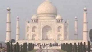 Video: Taj Mahal
