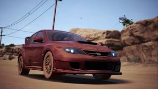 Need for Speed™ Payback 2019 05 19 17 39 20 (offroad race)-Pritanjan