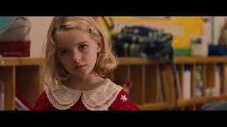 Nonton Teacher finding out Mary is gifted GIFTED Movie Scene | HD Video | 2017 Film Subtitle Indonesia Streaming Movie Download