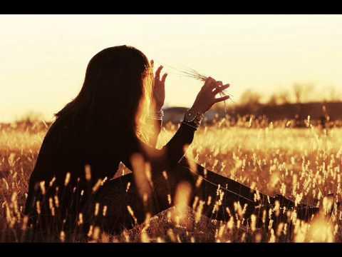 She's A Wildflower - Lauren Alaina