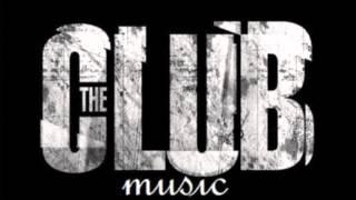 Live My Life Far East Movement ft Justin BieBer Club Remix (2014)