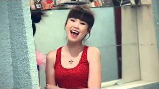 """""""Phù thủy"""" của Trúc Diễm  Khởi My    trình làng với dàn mỹ nhân   VPop   Kênh14 vn"""