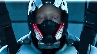 Video Sci Fi Movies That Will Completely Blow You Away In 2018 MP3, 3GP, MP4, WEBM, AVI, FLV Maret 2018