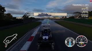 FIA European Truck Racing Championship - 02 - Nürburgring - ETRC Deutsch